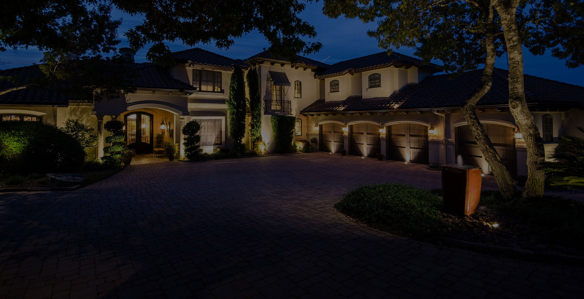 Outdoor Lighting Pictures Residential outdoor lighting services texas outdoor lighting residential outdoor lighting services workwithnaturefo